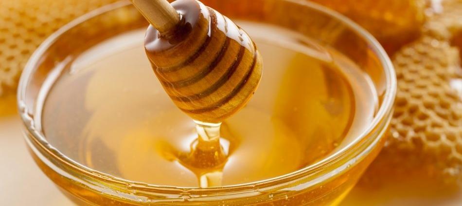 Proprietà-del-miele-950x545